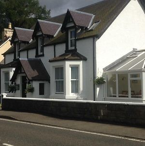 Craigbank Guest House photos Exterior