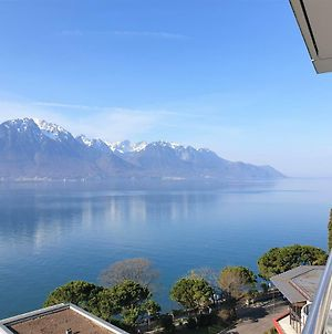 The View Montreux-247 Concierge Sa photos Exterior