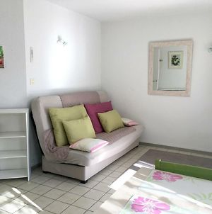 House With One Bedroom In Digne Les Bains With Shared Pool And Enclosed Garden photos Exterior