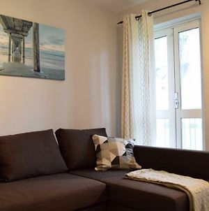Well-Located 2 Bedroom Flat Close To Angel Station photos Exterior