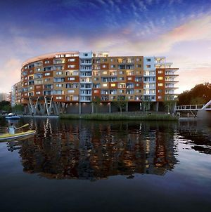 Waters Edge 205 By Ctha photos Exterior