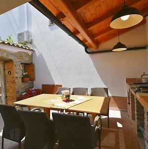 Holiday House With Wifi Paz, Central Istria - Sredisnja Istra - 16623 photos Exterior