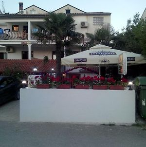 Apartments And Rooms With Parking Space Rovinj - 16796 photos Exterior