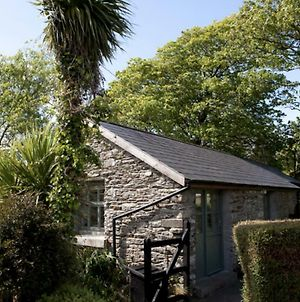 Charming Old Stables Studio Cottage photos Exterior