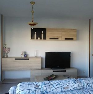Apartment - 3 Bedrooms With Wifi And Sea Views - 07678 photos Exterior