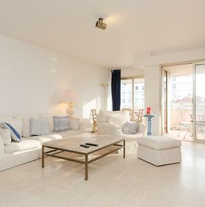 2 Bedrooms At 200 Meters From La Croisette - Vaneau Cote D'Azur photos Exterior