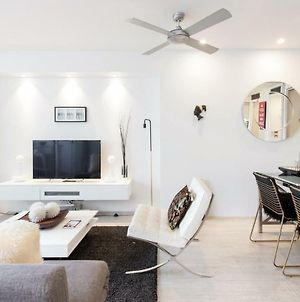 Chic 2 Bed With Views Darlinghurst Tt407 photos Exterior