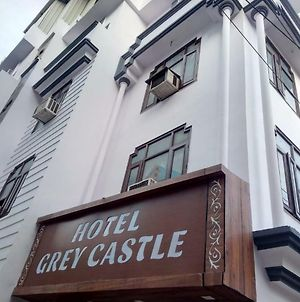 Hotel Grey Castle photos Exterior