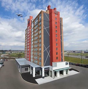 Four Points By Sheraton Toronto Airport East photos Exterior