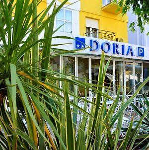 Hotel Doria photos Exterior