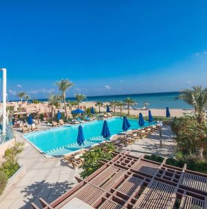 Shams Prestige Abu Soma Resort (Adults Only) photos Exterior