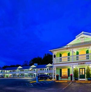 Key West Inn Fairhope Al photos Exterior
