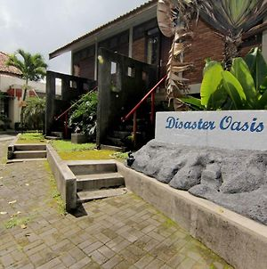 Disaster Oasis Training Centre photos Exterior