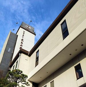 Hotel Takeshi Sanso photos Exterior