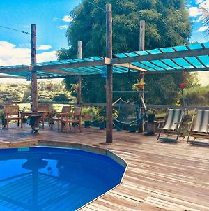 The Beehive Fiji photos Exterior