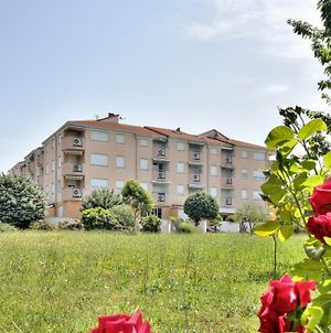 Apartments Monterol Stella Maris photos Exterior