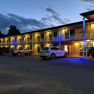 Budget Inn Ellijay photos Exterior