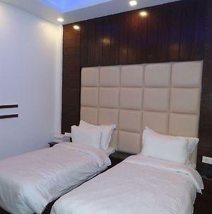 Kamakshi Residency By Royal Collection Hotel & Resorts photos Exterior