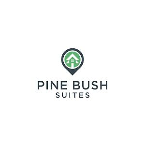 Pine Bush Suites photos Exterior