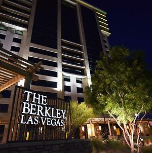 The Berkley Las Vegas photos Exterior