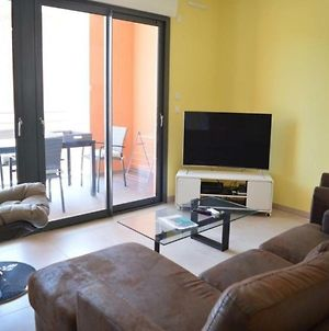 Appartement Frejus, 3 Pieces, 4 Personnes - Fr-1-226A-290 photos Exterior