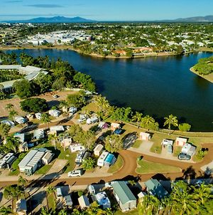 Secura Lifestyle The Lakes Townsville photos Exterior