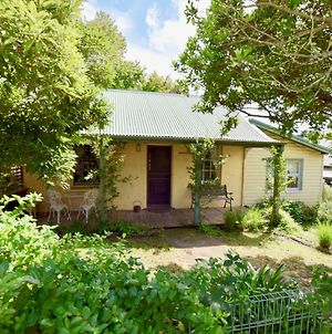 Waragil Cottage - Original Settler'S Home photos Exterior