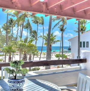 Beautiful Beachfront 2 Bdr Apt D301 photos Room