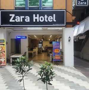 Zara Hotel photos Exterior