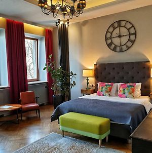Sleepwell Apartments Ordynacka photos Exterior