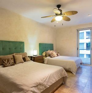 Nitta 2 Bedroom-Ocean And Sunset Views With Large Deck And Small Dipping Pool photos Exterior