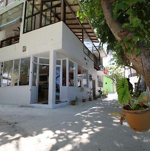 Liberty Guest House Maldives photos Exterior