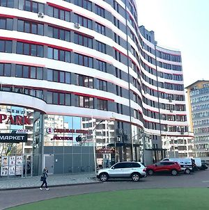 One Bedroom Apartment In If City :) photos Exterior