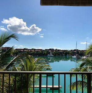 Eden Island Marina Apt. With A Jet Ski Bbq Grill Wifi Sat Tv And Pool photos Exterior