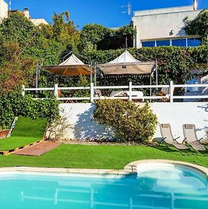 The Magic Green By Hello Apartments Sitges photos Exterior