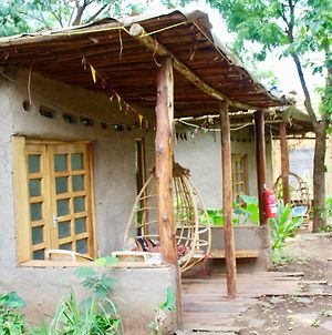Mountain Bikes House And Eco Bungalow - Hostel photos Exterior