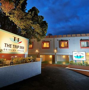The Trip Inn Okinawa Rycom photos Exterior