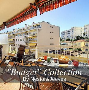 Nestor&Jeeves - Playa Terrace - Central - Close Sea photos Exterior
