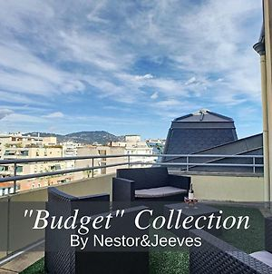 Fleurs Terrasse By Nestor&Jeeves photos Exterior