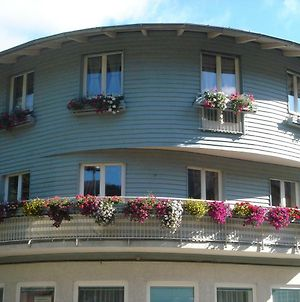 Appartements Dachsteingasse By Schladming-Appartements photos Exterior