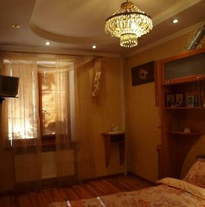 Rent Zhytomyr Central Apart photos Exterior