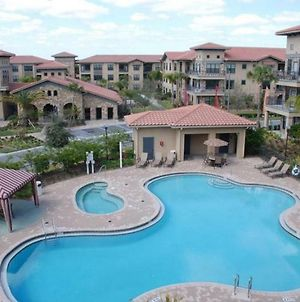 Davenport 3 Bed 3 Bath Condo In Bella Piazza Resort photos Exterior