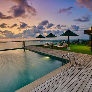 Agnus Luxury Villa photos Exterior