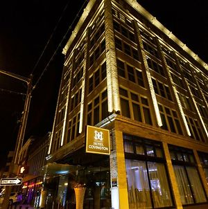 Hotel Covington Cincinnati Riverfront photos Exterior