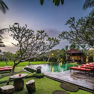 Bliss Ubud Spa Resort photos Exterior