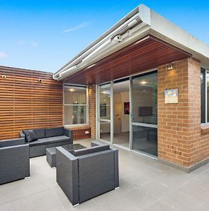 St Leonards Self-Contained Two-Bedroom Apartment photos Exterior