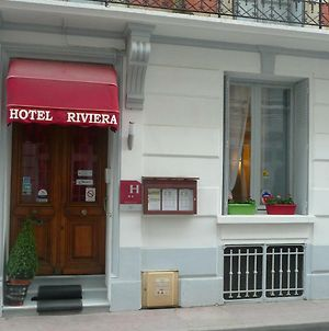 Le Riviera photos Exterior