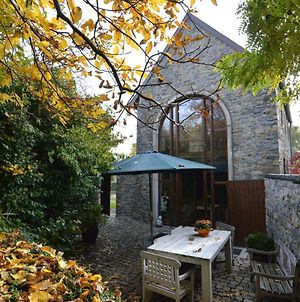A Charming Cottage In The Heart Of A Typical Village Outdoor Pool In Summer photos Exterior