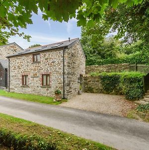 Comfortable Cottage In Dunmere With Garden photos Exterior