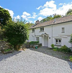 Holiday Home Langdale Forge photos Exterior